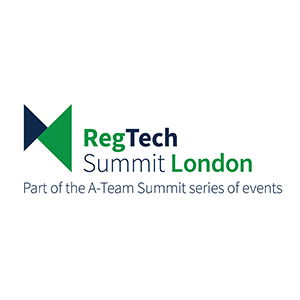 RegTech London