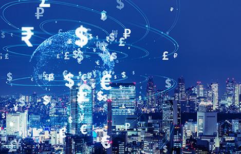 Ett brett antagande av LEI-certifikat kan spara den globala banksektorn 2-4 miljarder USD