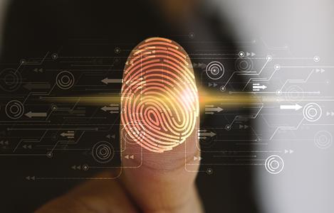 Prognoser för digital identitet 2020