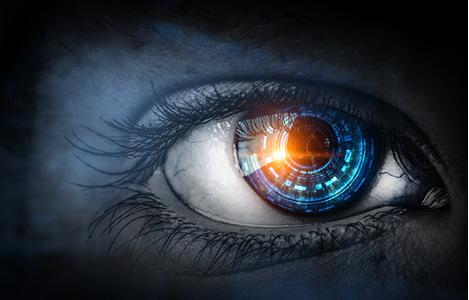 Framtiden för cybersecurity - Deloitte
